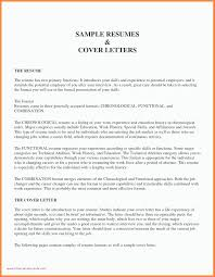 Carpenter Cover Letter Free Formats Resume Cv Sample Luxury ... Download Carpenter Resume Template Free Qualifications Resume Cover Letter Sample Carpentry And English Home Work The World Outside Your Window Lead Carpenter Examples Basic Bullet Points Apprentice With Nautical Objective Sample Canada For Rumes 64 Inspirational Pictures Of Foreman Natty Swanky Skills Cv Example Maison Dcoration 2018 Cover Letter Australia