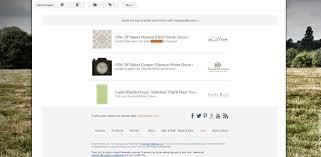 Hayneedle 10 Off Hayneedle Coupon 2017 Promo Code Fitness First Coupon Code Medieval Times Codes 2018 Namebubbles Com Methocarbamol Discount Card Pin By Nguyn Thanh Xun On My Store Hayneedle Illumn Reddit Free Printable Crest Whitestrips How The Coupon Pros Find Promo Codes Hint Its Not Google Windy City Playhouse Promo Tui Flight 2019 Castaway Bay Day Pass Coupons Wards Free Shipping Oxo Uk Ny Lingerie Shamaley Ford Service Moving Zadeezip Springz Windsor Abcteach Membership Ralph Lauren 10