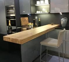 plan de travail cuisine grande largeur flip design boisflip design bois spécialiste du plan de