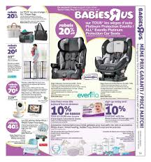 siege auto toysrus toys r us qc flyer may 27 to june 2
