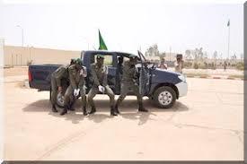 bureau de recrutement gendarmerie la gendarmerie compte recruter une nouvelle promotion conditions de