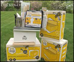 The Chicken Chick®: Holy Cow, I'm A Beekeeper! Diy Small Backyard Ideas Archives Modern Garden Recent Blog Posts Move Smart Solutions Blog Drone Defence Vr Gear Sneaky Flying Drones Want To Snoop Your Backyard Bkeepers Are Buzzing Wlrn Defend Territory In Turret Defense Game How Ppare Your Survive Winter Readers Digest June 2015 Thegenerdream Weeds Honey Bees Love My Adventures Bkeeping Buzzing Abhitrickscom 25 Ways To Seriously Upgrade Familys 13 Things Landscaper Wont Tell You Spring Is With Bees Rosie The Riveters