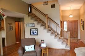 3 Bedroom Houses For Rent In Wichita Ks by 2234 N Stoneybrook Court Wichita Ks Mls 534281 Wichita