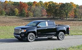 Gmc Canyon Canyon Front Gmc Canyon For Sale By Owner – Giupstudents.com 2017 Gmc Sierra Hd Powerful Diesel Heavy Duty Pickup Trucks 2018 1500 Crew Cab Pricing Features Ratings And Reviews 50 Best For Sale Under 100 Savings From 1229 Caballero Classics On Autotrader Selkirk Chevrolet Buick Ltd New Used Car Dealership 1972 Ck 2500 Sale Near Las Vegas Nevada 89119 2007 Yukon By Owner In Prattville Al 36066 Custom Lifted For In Montclair Ca Geneva Motors 2019 Debuts Before Fall Onsale Date Tar Heel Roxboro Durham Oxford Truck Owners Face Uphill Climb Chicago Tribune Hammond Louisiana Truck