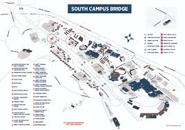 New South Campus Bridge Opens Over U.S. 460 | Liberty University Liberty University Media Kit By Issuu Barnes Noble Bookstore Cafe New York City Midtown Dave Schatz Brunswick Today Kathleen M Rodgers Did A Book Signing At The In Graduate Professional School Fair C2d2 Georgia Institute Of 35 Best Radford Crafts And Dcor Images On Pinterest Ppares For Trump Visit 44th Comcement Local News Cornhole Boards Tailgate Games Victory Welcome Week Checklist Student Advocate Office 35289 Redesign Cfaw Visitor Guide Maps 270801 Web Journal Summer 2017