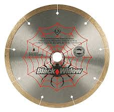 Home Depot Tile Saws by Shop Tile Saw Blades At Homedepot Ca The Home Depot Canada