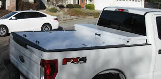 Storage : Building Truck Bed Storage System In Conjunction With Diy ... Diy Bed Rack Nissan Frontier Forum Welded Truck Rack Holding Roof Tent Toyota Tacoma Pinterest Howdy Ya Dewit Easy Homemade Canoe Kayak Ladder And Lumber Diy Pvc Canoe For Google Search Pvc Custom Truck Rod Holder The Hull Truth Boating 100 Universal Expedition Georgia Part 2 Birch Tree Farms Rooftop Solar Shower A Car Van Suv Or Rving Pickup Bike Plans Going From Qr To Ta For Coat Storage Box Diy Allcomforthvac Everything That You Sideboard Truckideboards How Make Woodide Fishing Pole