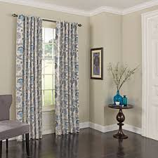 Eclipse Thermapanel Room Darkening Curtain by Eclipse Curtains U0026 Drapes For Window Jcpenney