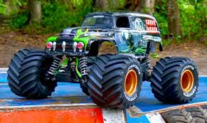 JConcepts Traxxas Slash/Stampede 4x4 Monster Truck Conversion ... Rc Garage Traxxas Slash 4x4 Trucks Pinterest Review Proline Pro2 Short Course Truck Kit Big Squid Ripit Vehicles Fancing Adventures Snow Mud Simply An Invitation 110 Robby Gordon Edition Dakar 2 Wheel Drive Readyto Short Course Truck Losi Nscte 4x4 Ford Raptor To Monster Cversion Proline Castle Youtube 18 Or 2wd Rc10 Led Light Set With Rpm Bar Rc Car Diagram Wiring Custom Built 4link Trophy 7 Of The Best Nitro Cars Available In 2018 State