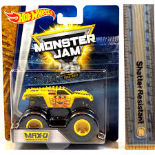 Maximum Destruction Monster Truck Toy Maximum Destruction Monster Truck Toy List Of 2017 Hot Wheels Jam Trucks Wiki Battle Playset Walmart Intended For 1 64 Max D Yellow 2016 New Look Red Includes Rc Remote Control Playtime Morphers Vehicle Jual Stock Baru Monster Jam Maxd Revell Maxd Model Kit Scratch Catchoftheday