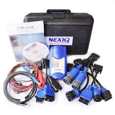Www.autodiagnostic.co.za - Nexiq Transource In Greensboro Becomes Certified Mack Uptime Dealer Noregon Fcar F3d Mulfunctional Truck Diagnostic Tool Best Quality Vxscan H90 J2534 Tool Bluetooth Version Nexiq Usb Link 2 With Pfdiagnose How To Use Bosch Kts Youtube Jpro Store System Software Annual Subscription Nexiq 125032 Diesel Diagnose Interface And S Car Tools Esi Scanner 88890300 Vocom Vcads For Volvorenaultudmack Volvo For Xtruck Scania Vci
