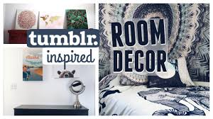 How To Decorate Your College Dorm Room