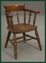 Captains Chairs Dining Room by Captain Chairs For Dining Room Table Thesecretconsulcom