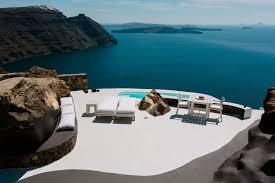 100 Aenaon Villas Passion For Luxury AENAON VILLAS SANTORINI