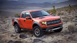 Cool Truck Wallpapers HD Wallpapers And Pictures Desktop Background