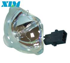 xim ls elplp49 v13h010l49 replacement l bulb for epson