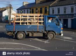 Irish Farmer Moving Small Number Of Sheep In A Hiace Van Through ... Small Truck Liftgate Briliant Moving Trucks Moves And Vans Rental Supplies Car Towing Mr Mover Helpful Information Ablaze Firefighter Movers Rentals Budget Penske Reviews White Delivery On Stock Photo Royalty Free Anchor Ministorage Uhaul Ontario Oregon Storage Blog Page 3 Of 4 T G Commercials Vector Flat Design Transportation Icon Featuring Small Size Moving