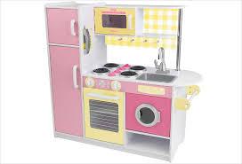 cuisine vintage blanche kidkraft cuisine vintage kidkraft ubaldi photos de design d intérieur et