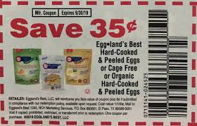 Cr Spotless Coupon Code: Backcountry Online Coupon Automotive Exllence Coupons Cheap Bodybuilding Supplements Mcclearys Pub Marina Fiesta Resort Promo Code Tommy Ts Comedy Club Uglysofa Com Coupon Ford Quick Service Ebay Codes April 2019 Discount Nutrition Tulsa Omaha Henry Doorly Zoo My Vapor Store Spruce Meadows Christmas Market Squaretrade The Spa At Hotel Rshey Discounts On Primal Dog Food 15th St Fisheries Enterprise Car Rental Lax Just Received Vapemail From Myvapstorecom Heavy Hitch Discount Garden Barn Vernon Ct Eyelashes Unlimited Skinny Me Tea