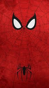 Spiderman Iphone Wallpaper Wallpaper Ideas