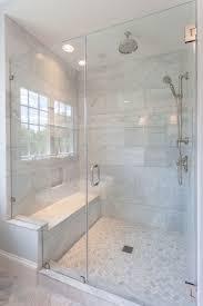 master bathroom design ideas 2020 trendecors