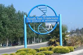 South San Jose Pumpkin Patch by San Franciscans Want To Move To South Sf Says Report Curbed Sf