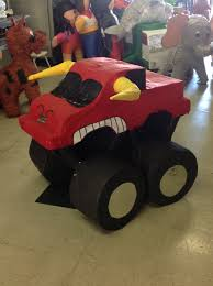 Custom Monster Truck Piñata. Don't See What You're Looking For On ... Dump Truck Pinata Party Game 3d Centerpiece Decoration And Photo Garbage Truck Pinata Etsy Hoist Also Trucks For Sale In Texas And 5 Ton Or Brokers Custom Monster Piata Dont See What Youre Looking For On Handmade Semi Party Casa Pinatas Store Fire Vietnam First Birthday Mami Vida Engine Supplies Games Toy Pinatascom Cstruction Who Wants 2