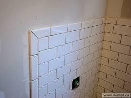 scenic ceramic tile corner trim pieces ceramic tile decorative