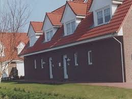 ferienhaus für 4 personen 1 ca 85 m in dornumergrode nordseeküste deutschland ostfriesland aurich für 5 personen deutschland