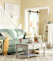 Beach Cottage Living Room Furniture Sunny Style Shop The Look Here