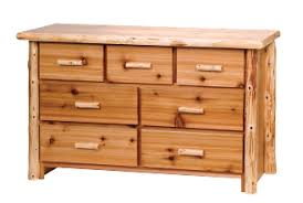 topwoodplans the 1 site for easy woodworking projects plans