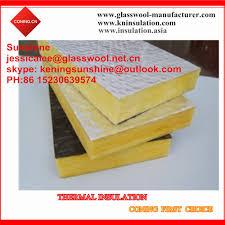Polystyrene Ceiling Tiles Australia by Acoustic Ceiling Tiles Acoustic Ceiling Tiles Suppliers And