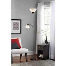 Hektar Floor Lamp Dark Gray by Mainstays Floor Lamp Tags 31 Impressive Mainstays Floor Lamp