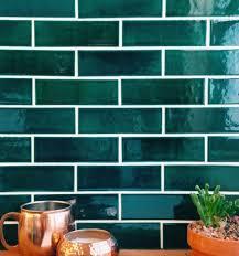 besser fliesen grun kuche minimalistisch lernraum in