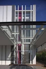 100 Wallflower Architects Sun Cap House Architecture Design Architecture Lab