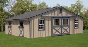 Horse Barns « Amish Sheds From Bob Foote Horse Barns Archives Blackburn Architects Pc 107 Best Barn Doors Windows Images On Pinterest Two Story Modular Hillside Structures Custom Built Wooden Alinum Dutch Exterior Stall Amish Sheds From Bob Foote Post Frame Pole Window Options Conestoga Buildings Stalls Building Materials Ab Martin Horse Barns And Stalls Build A The Heartland 6stall Direct