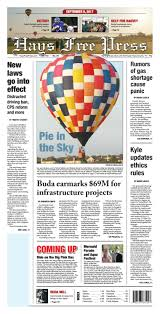 Sept. 6, 2017 Hays Free Press By Hays Free Press/News-Dispatch - Issuu Truck Stop The Flying J Sept 6 2017 Hays Free Press By Pressnewsdispatch Issuu Machinery Trader Truckersurvivalguide Truckerssg Twitter Blacked Out Excursion Ford Excursion Pinterest Police Identify Pedestrian Killed In New Braunfels Images About Travelcentsofamerica Tag On Instagram 2018 Ram 2500 Pickup For Sale Tx Tg368770 Travelcenters Of America Ta Stock Price Financials And News T8 Sales Service Places Directory