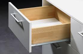 fabrication d 39 un meuble sans grosse machine fabriquer