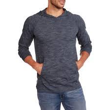 big u0026 tall sweaters walmart com