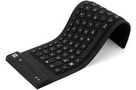tablette cuisine qooq tablette culinaire qooq clavier sans fil bluetooth clavier