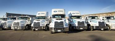 18 Wheels Logistics Your One Stop Shop For All Your Logistic Needs ... 1777 Pilot Truck Stop Walkabout Youtube 5thwheel Wanderings Living In A Truck Stop Flying J Travel Centers Howdea Belgium Wisconsin Local Business Facebook Joes Lweight Hoodies North Carolina To Get Idleair Electrification Stations Trucks Lined Up Stock Photos This Is The Tesla Semi The Verge Tbb Both Demand And Prices Are Rising For Newermodel Used Trucks Police Stolen Semi After Pursuit Airdrie Calgary Sun 18 Wheels Logistics Your One Shop For All Logistic Needs In Parking Lot
