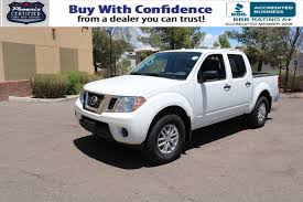 Used Pickup Truck For Sale In Mesa, AZ | Mesa, Arizona 85201 ... Mcmanus Auto Sales Llc Knoxville Tn New Used Cars Trucks Best Pickup Truck Buying Guide Consumer Reports Car 2018 Find Best In Here Part 153 Small For Sale In Ohio Nice 2006 Chevrolet Dump 10 Under 5000 Autotrader Hot Shot Ram Winston Salem Nc North Point The Plushest And Coliest Luxury For Chevy Silverado Charleston Crews Are Becoming The Family Heres Exactly What It Cost To Buy Repair An Old Toyota Wisconsin At Bergstrom Automotive Utah 1949 Ford