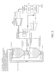 Pebble Bed Reactor by Patent Us20130042594 Terrestrial Power And Propulsion From