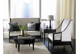 Lounge plete fice Furniture