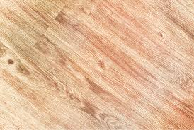common renovating costs flooring