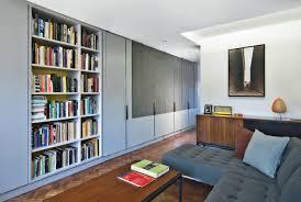 Living Room Small Studio Apartment Design Ideas With Space Ikea Saving Sofas Also Furniture India Medium