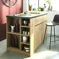 alinea meuble de cuisine buffet pour cuisine gallery of