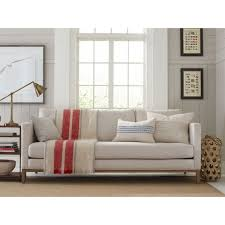 Shop Tommy Hilfiger Guilford Sofa Set Coastal Cream Ships To
