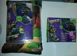 Ninja Turtle Twin Bedding Set by 7 Best Licensed Characters Inspiration Images On Pinterest Mario