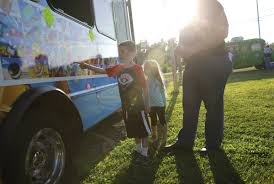 100 Food Truck Festival Indianapolis NWI Fest Returns Bigger And Better Saturday In Valparaiso